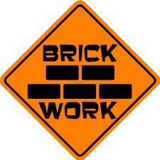 [construction]