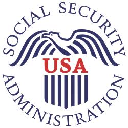[SSA logo]