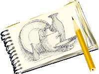 [sketch pad]