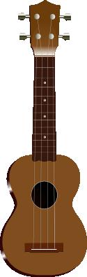 [ukulele]