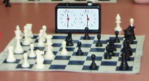[chess]